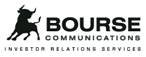 Bourse Communications