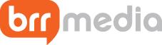 BRR Mediamedia_partner