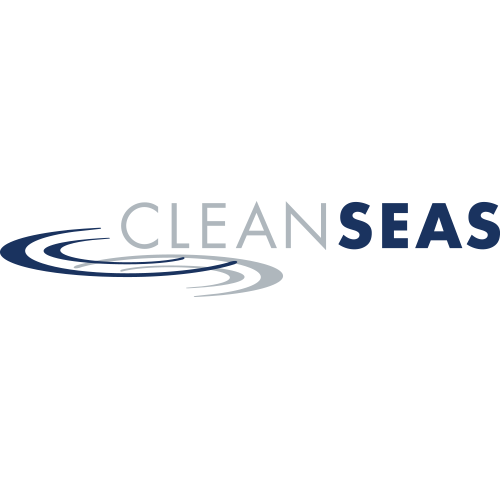 Clean-Seas-Logo