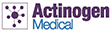 actinogenmedical