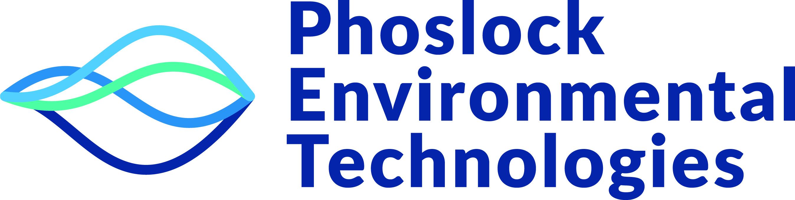 Phoslock PET logo CMYK