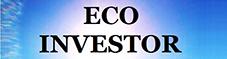 ecoinvestor8
