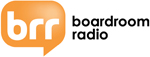 Boardroom Radio