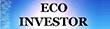 ecoinvestor