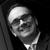 John Houston-YPB Group CEO