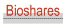 bioshare logo