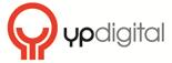 YPDigital