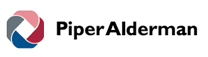 PiperAldermanLogo