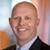 Intueri Education Group CEO_Rob Facer