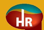 HRLHoldings-180
