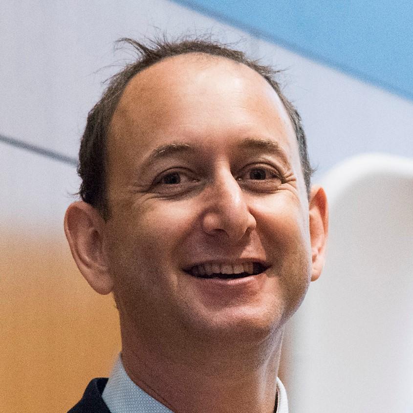 Paul Benhaim CEO of Elixinol Global.jpg (002)