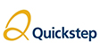 Quickstep Holdings Limited