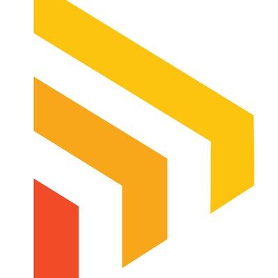 diatreme logo