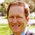Diversa_Vincent Parrott CEO_web