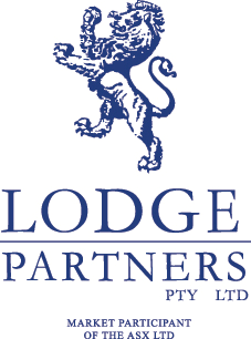 Lodgepartners