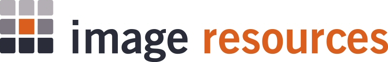 Image Resources Logo
