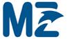 MZGroup