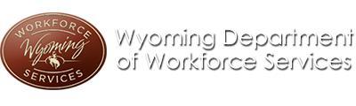 2016 Wyoming Safety & Workforce Summit