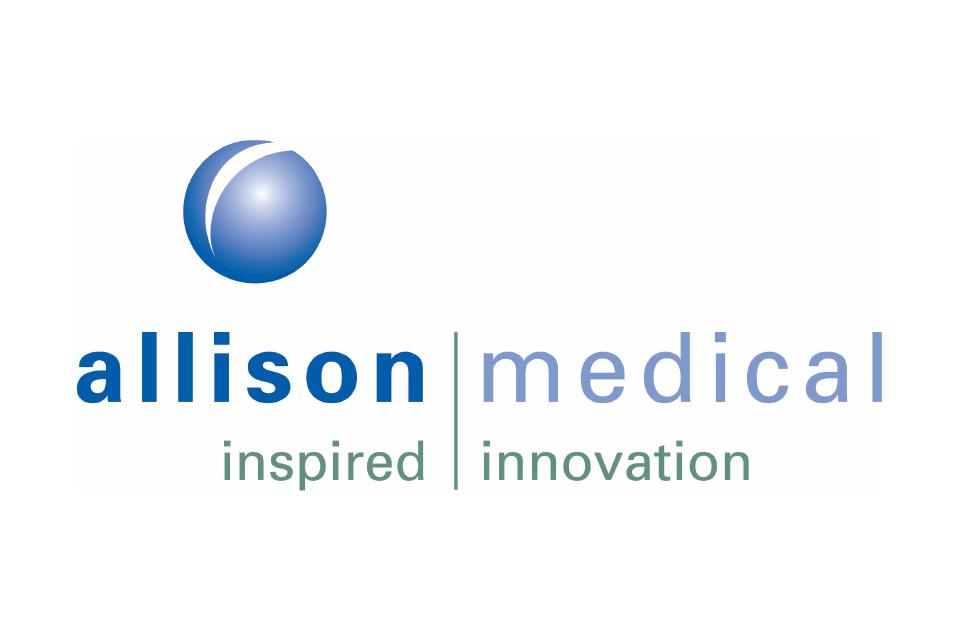 Allison Medical