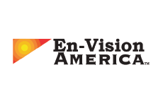 En-Vision AMERICA