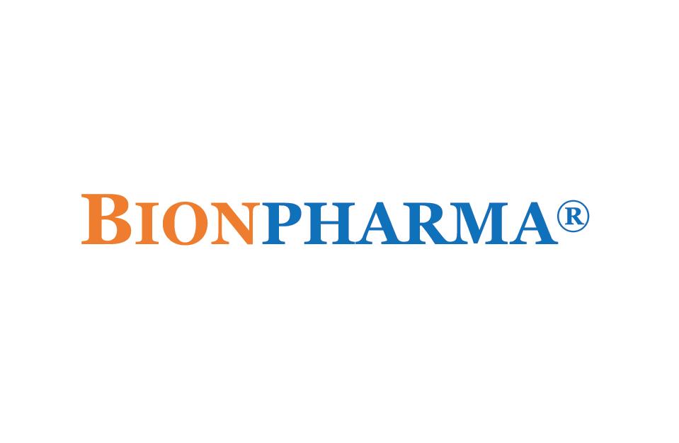 Bionpharma