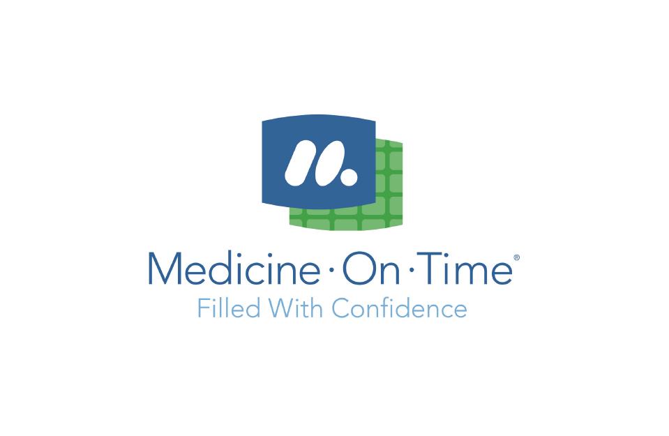 Medicine On Time