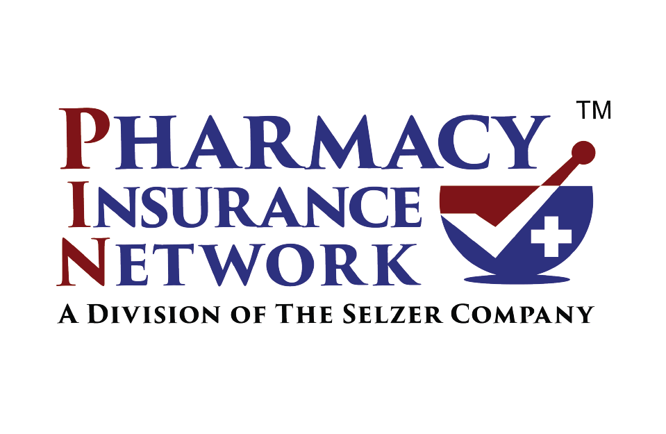 Pharmacy Insurance Network