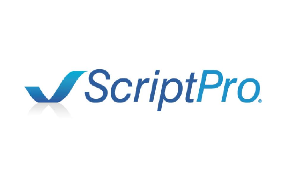 ScriptPro