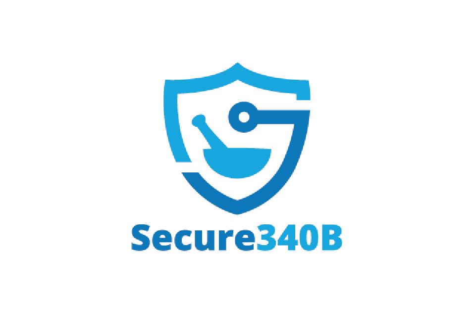 Secure340B