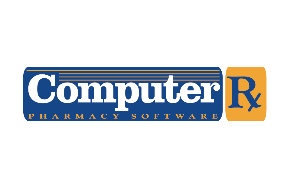 Computer Rx