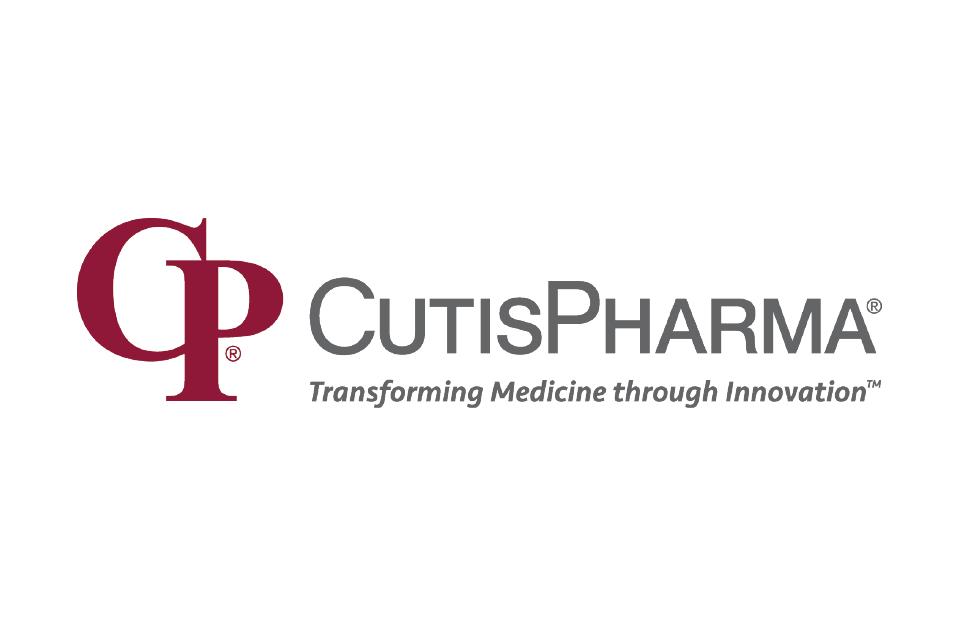 Cutis Pharma