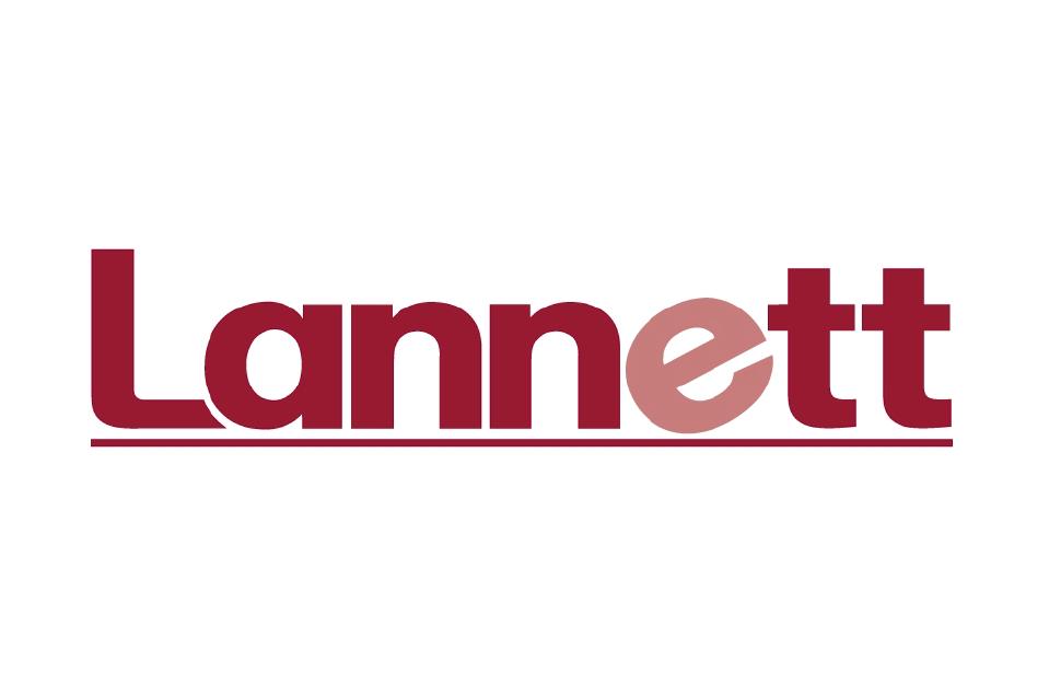 Lannett