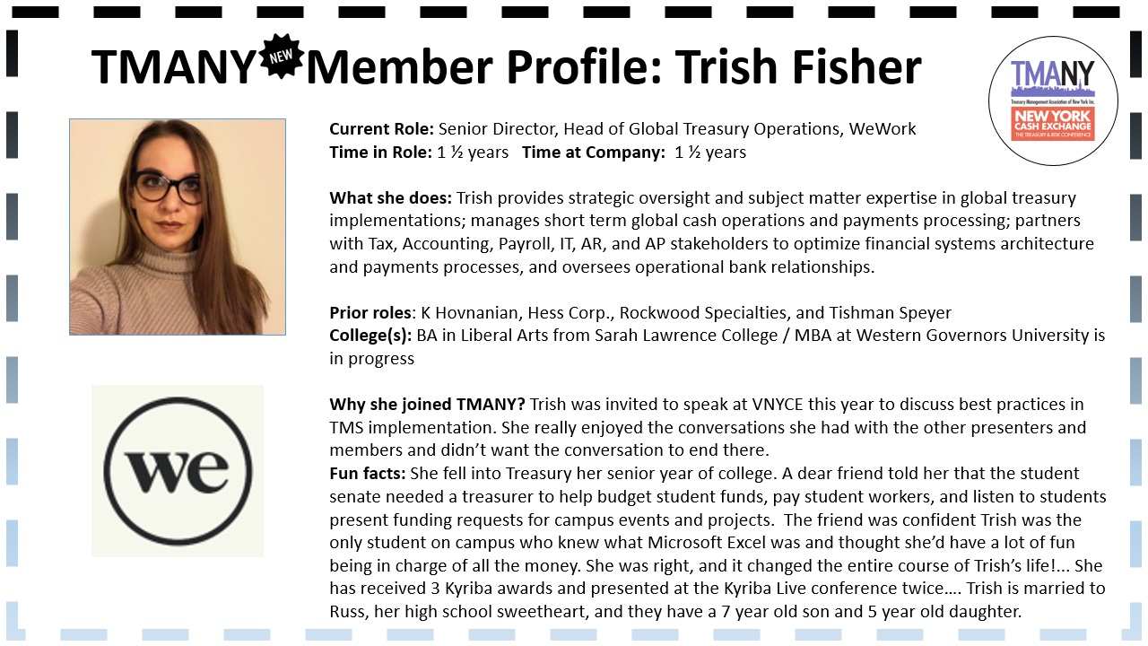 TMANY-Profile-Trish-Fisher