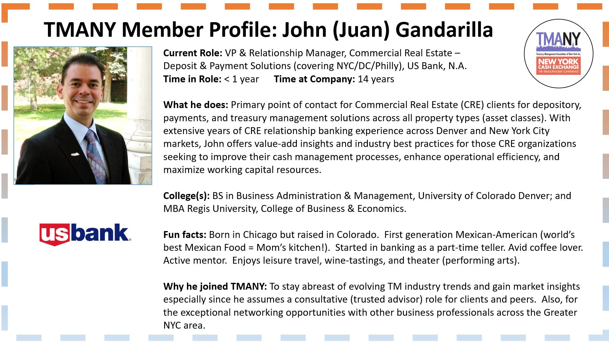 TMANY-Profile-John-Gandarilla