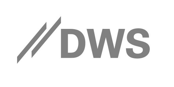 DWS_Logo_Global_Print_PMS_Co