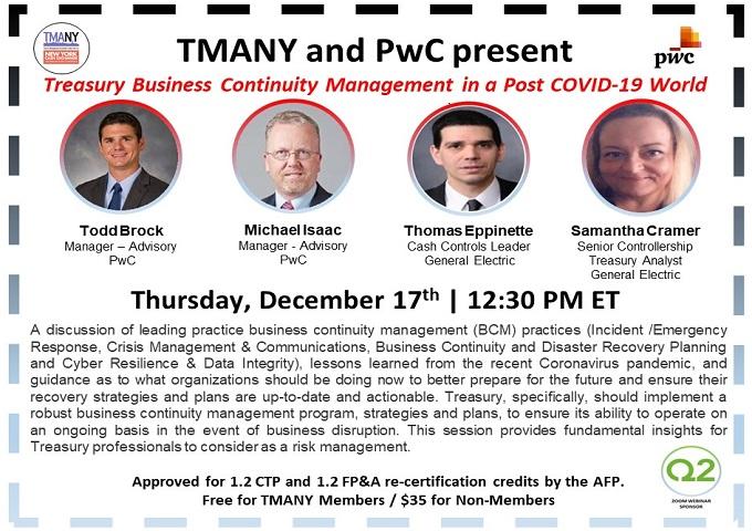 tmany-PWC-12-17 graphics John