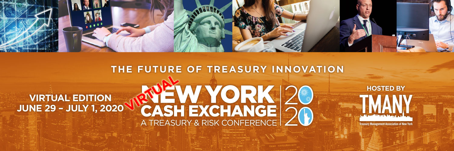 New York Cash Exchange 2020