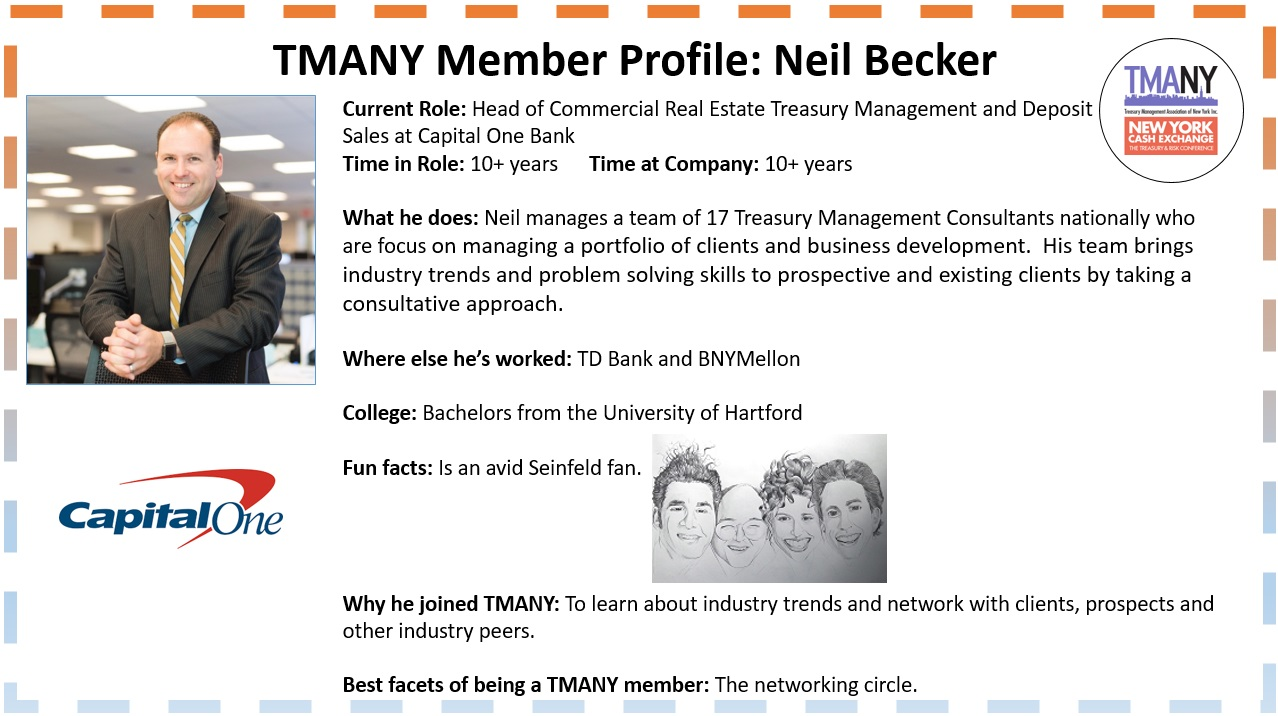 TMANY-Profile-Neil-Becker