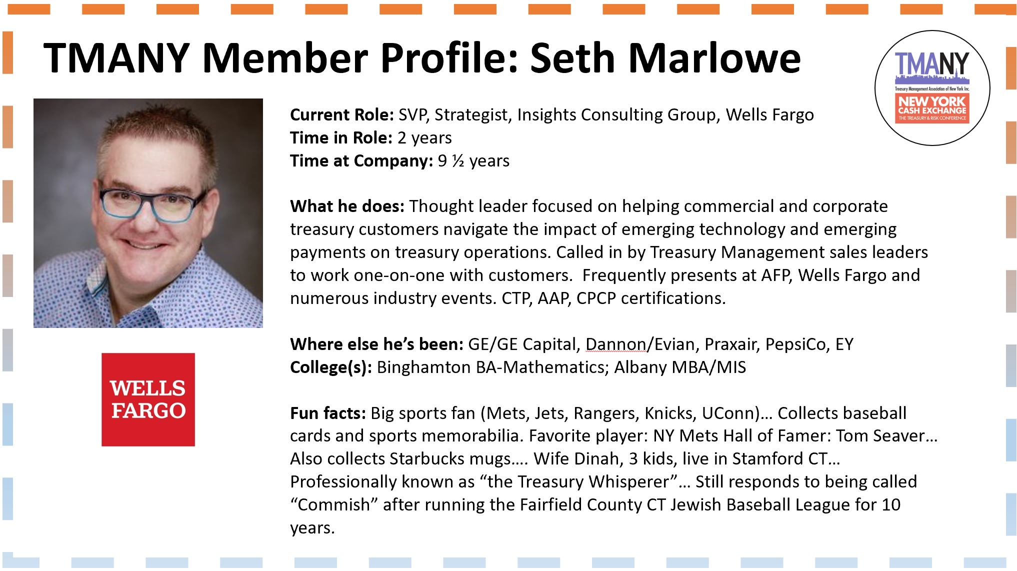 TMANY-Profile-Seth-Marlowe