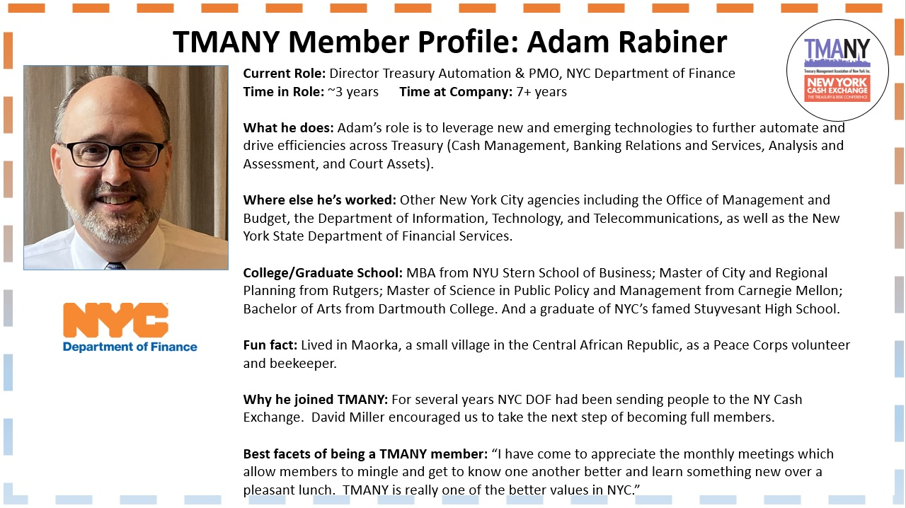 TMANY-Profile-Adam-Rabiner