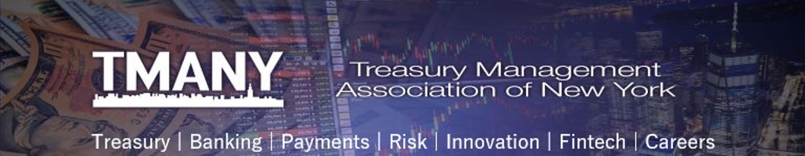 TMANY | Treasury Management Association of New York