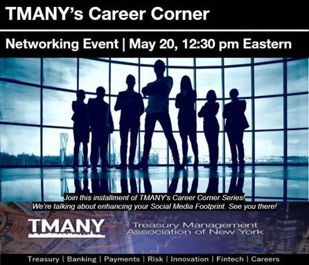 TMANY Career