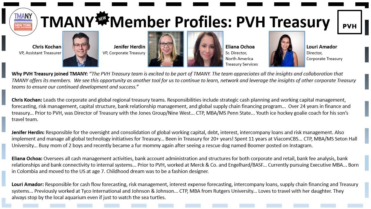 TMANY-Profile-PVH-team