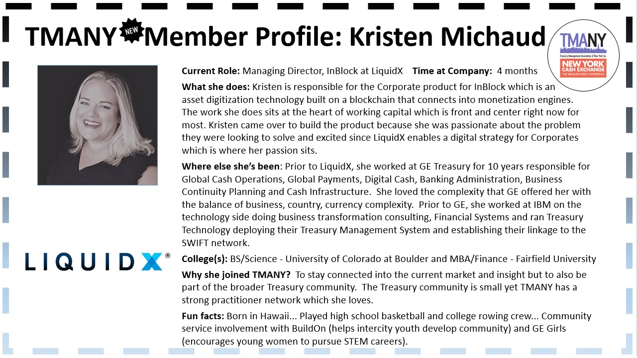 TMANY-Profile-Kristen-Michaud