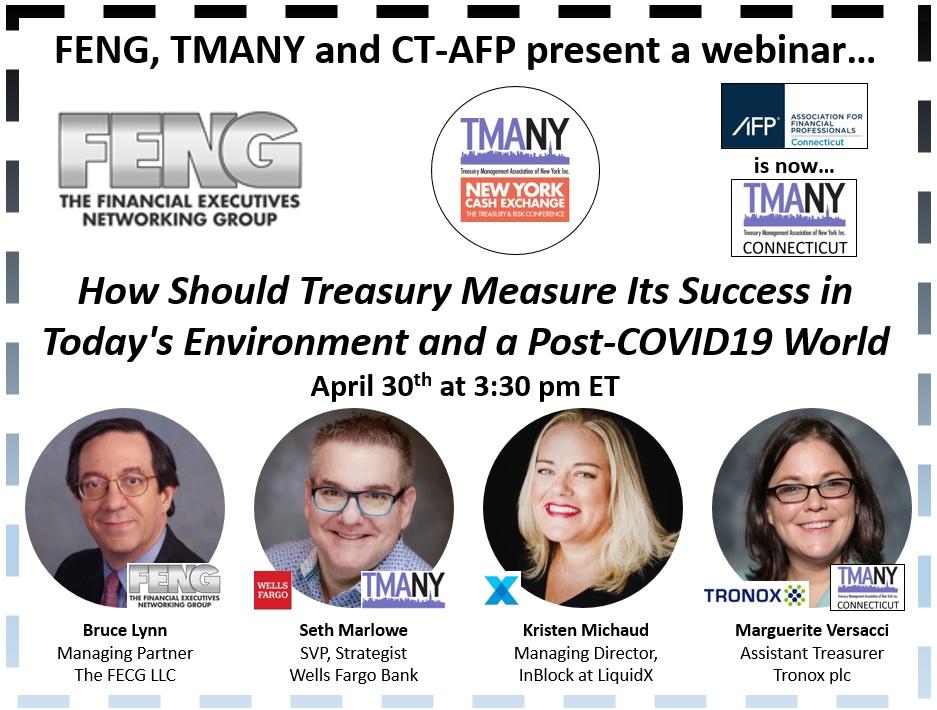 webinar-feng-tmany-ctafp-treasury-success-april-30-2020