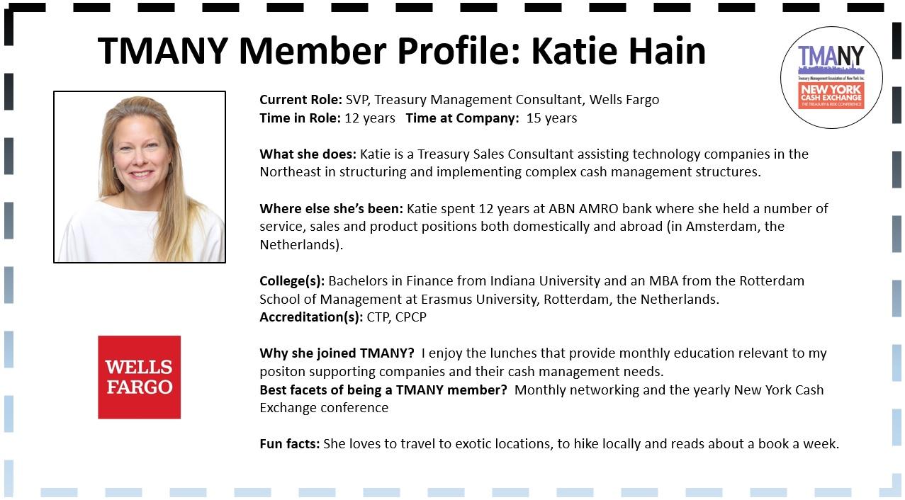 TMANY-Profile-Katie-Hain