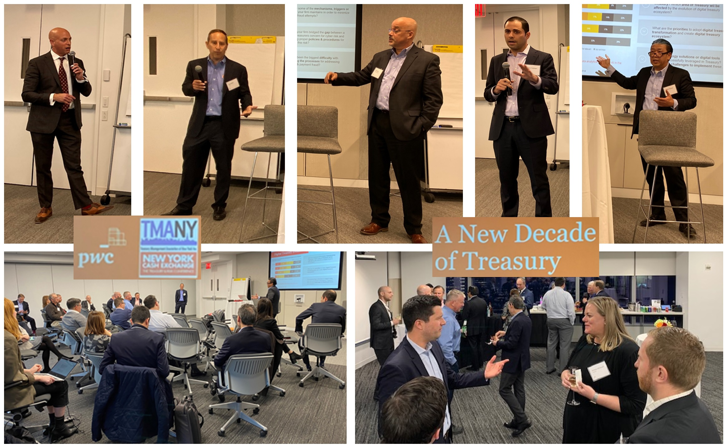 tmany-pwc-exec-event-march-2020