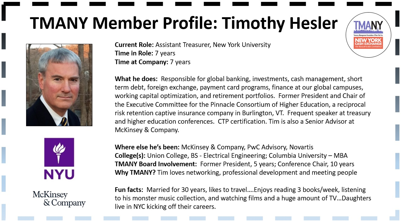 TMANY-Profile-Tim-Hesler