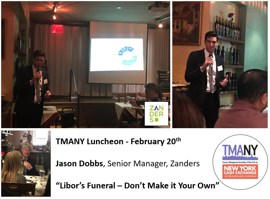 tmany-2-20-2020-lunch-dobbs-zanders-after