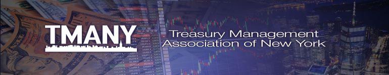 Transforming ESG Through a Treasury Lens